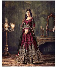 3cb32a5b4 Anarkali Suits Upto 80% OFF  Buy Anarkali Suits Online in India ...