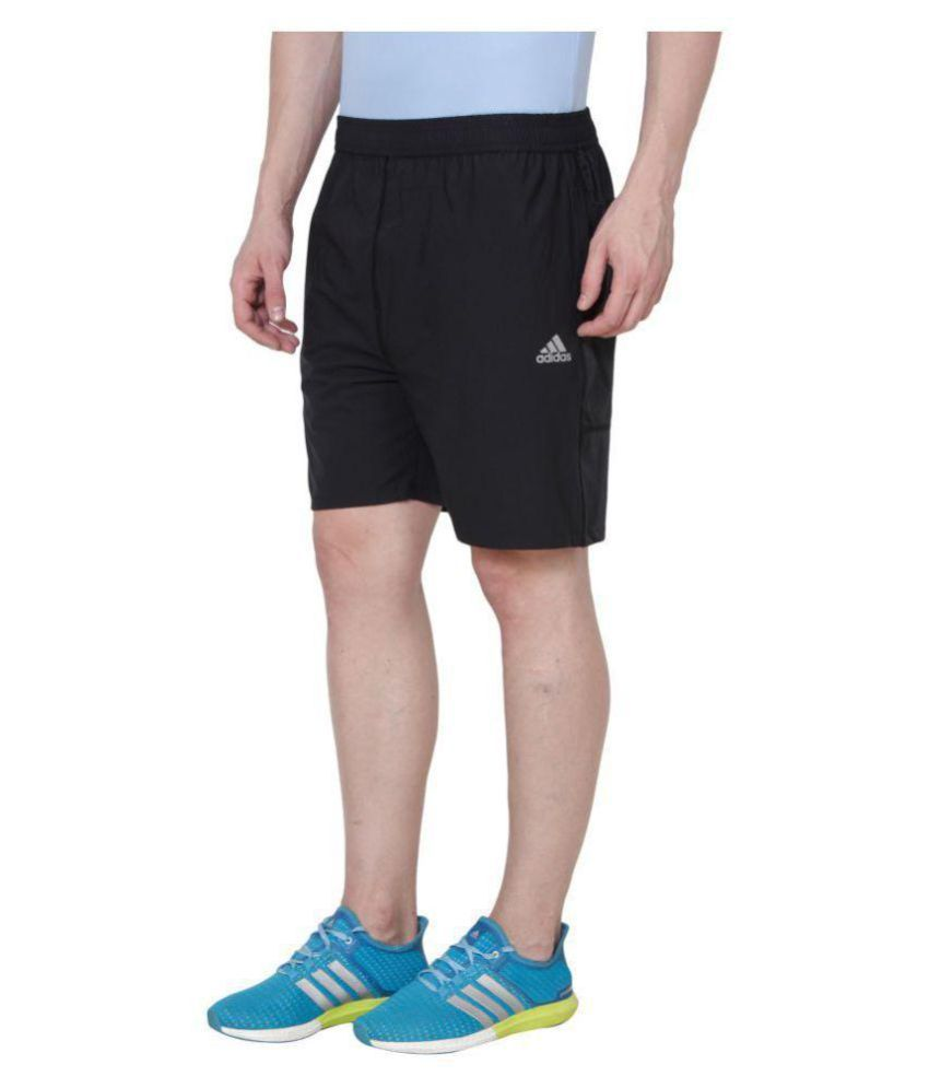 Adidas Fancy Gymwear Shorts