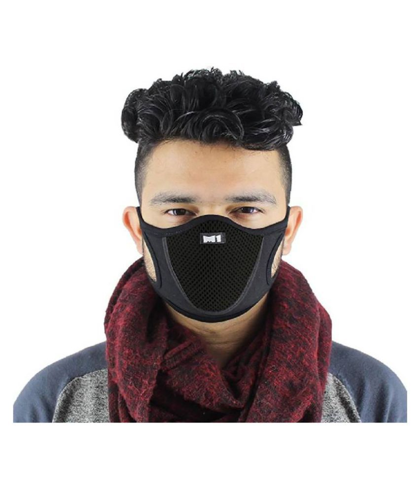 buy star shine anti pollution mask online at low price in india rh snapdeal com