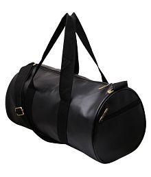 3d79ee1897 Quick View. Mansway Medium Leather Gym Bag/Travel Duffle Bag Cross Bag  Leather Bag Men Man Side Bag Gents ...