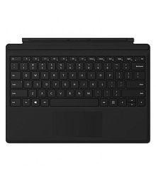Microsoft Surface Signature Pro Type Cover - Black