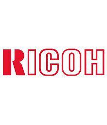 Ricoh 841578 Black Toner Cartridge 841420 Genuine New Sealed