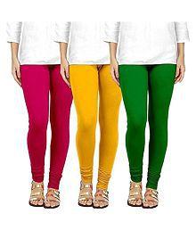 91a35876a8d Girl s Leggings   Jeggings  Buy Girls Leggings   Jeggings Online at ...