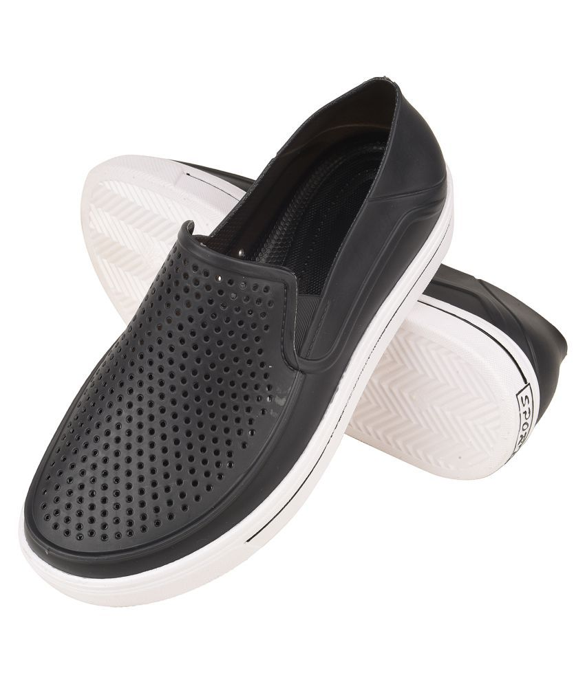 factory outlet cheap price ILU Black Loafers under 70 dollars cheap footlocker buy cheap real free shipping perfect dB8XsrQ