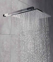 Showers Bathroom Online At Best S In