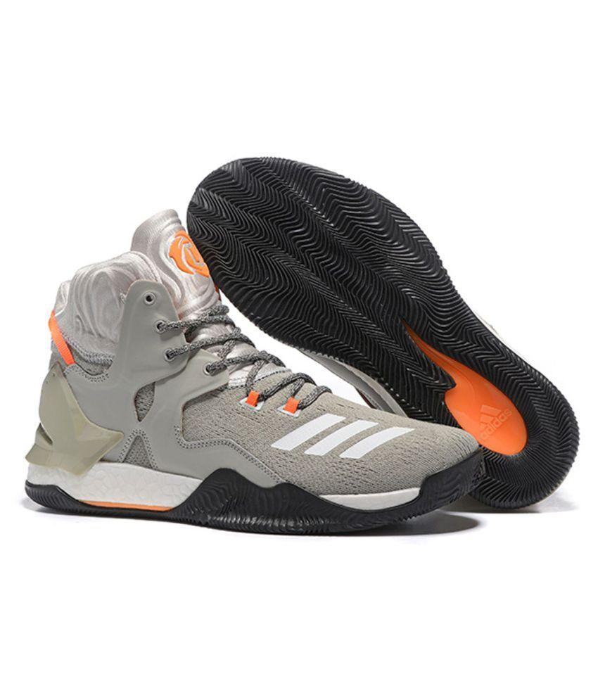 sports shoes 59f9d ba717 aliexpress adidas d rose 4 price 587c2 b88f5
