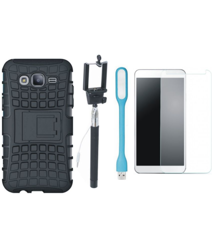 Oppo F1s Cover Combo by Matrix