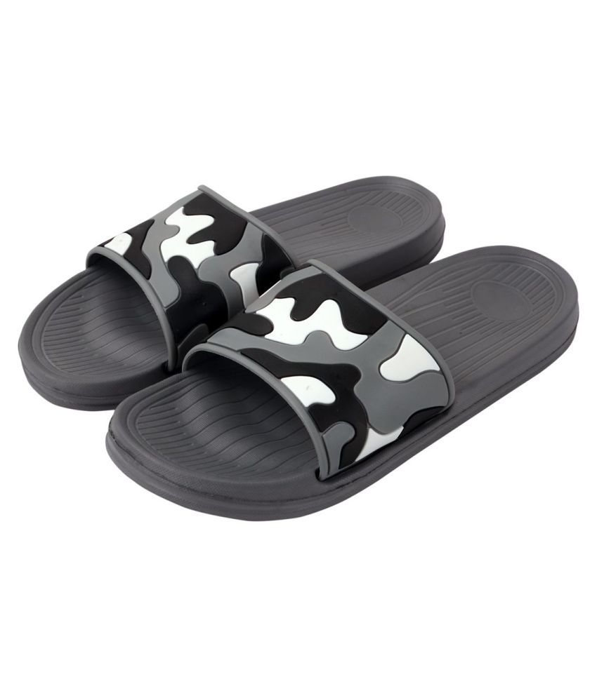 Falcon18 Navy Slide Flip flop free shipping exclusive 2014 new sale online buy cheap low price fee shipping w8VnYY0lq