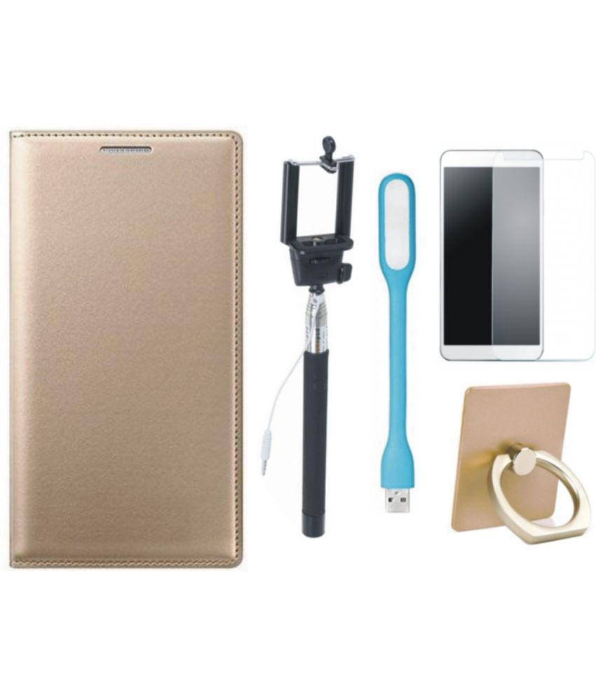 Xiaomi Redmi Note 3 Cover Combo by Matrix