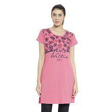 368070a0c37 Neva Tops & Tunics: Buy Neva Tops & Tunics Online at Best Prices on ...