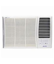 Voltas 1.5 Ton 5 Star 185DZA Window Air Conditioner