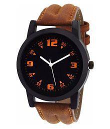 Shunya 103 Stylist Men Analog Watches