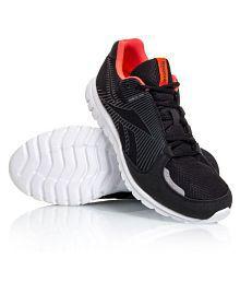 reebok shoes 9 november 2017 notification gst