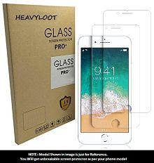 Samsung Galaxy Note 2 Screen Guards: Buy Samsung Galaxy Note