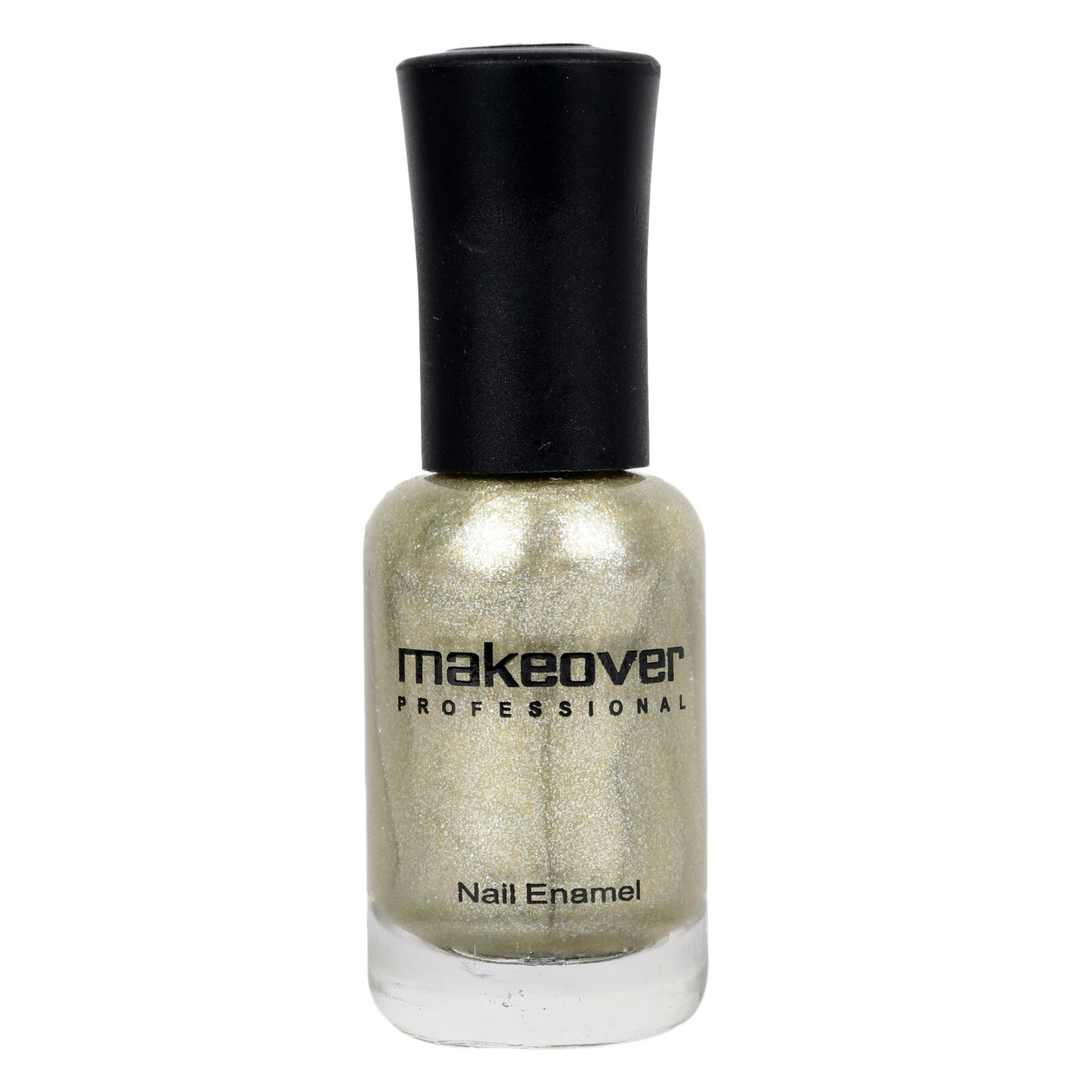 Makeover Professional Nail Polish In My Pocket 16, 9 ml