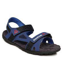 b972af1e4de2ee Reebok Men s Floaters  Buy Reebok Floaters   Sandals Online