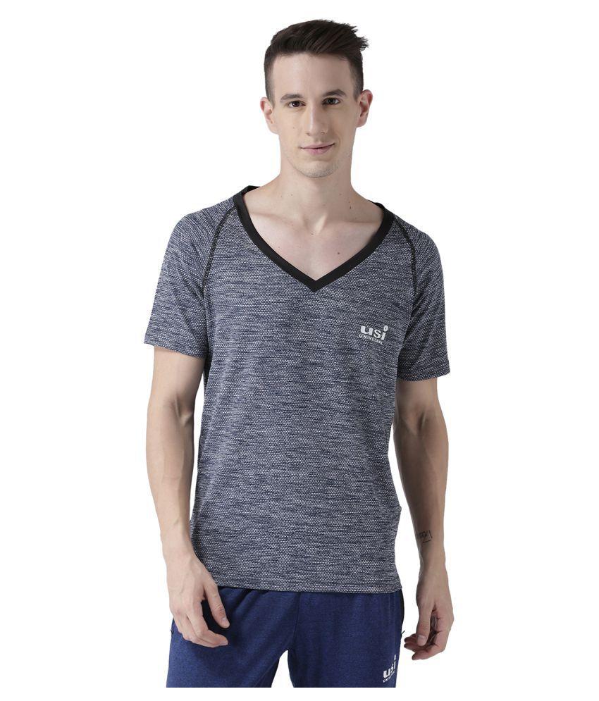 USI Universal Navy Training T-Shirt