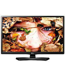 LG 24lh454a.atr 60 cm ( 24 ) HD Ready (HDR) LED Television