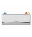 Lloyd 1.5 Ton 2 Star LS19B22FI Split Air Conditioner