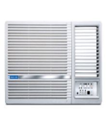 Blue Star 1.5 Ton 2 Star 2W18LD Window Air Conditioner
