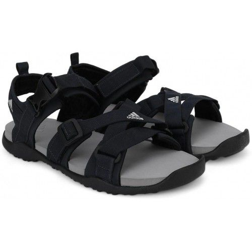 online retailer 0a715 bd72f Adidas OUTDOOR GLADI SANDALS BA5374 Navy Floater Sandals - Buy Adidas  OUTDOOR GLADI SANDALS BA5374 Navy Floater Sandals Online at Best Prices in  India on ...