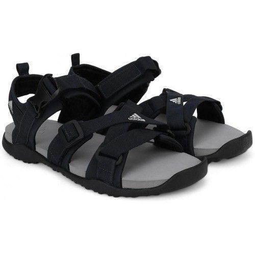 Buy Adidas OUTDOOR GLADI SANDALS BA5374