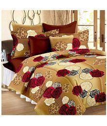 Quick View Aazeem Poly Cotton