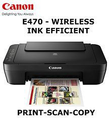 canon printers scanners buy canon printers scanners online at rh snapdeal com
