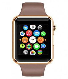 Avika Asus (all model ) Compatible Smart Watches