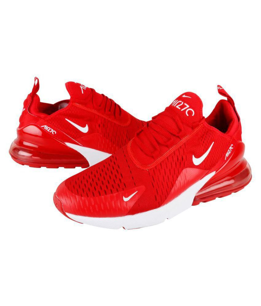 taille 40 35be6 68be3 Nike Air Max 270 Black Running Shoes