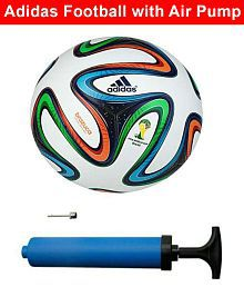 Sports Store  Buy Sports Kit Online at Best Prices in India on Snapdeal d493f41987