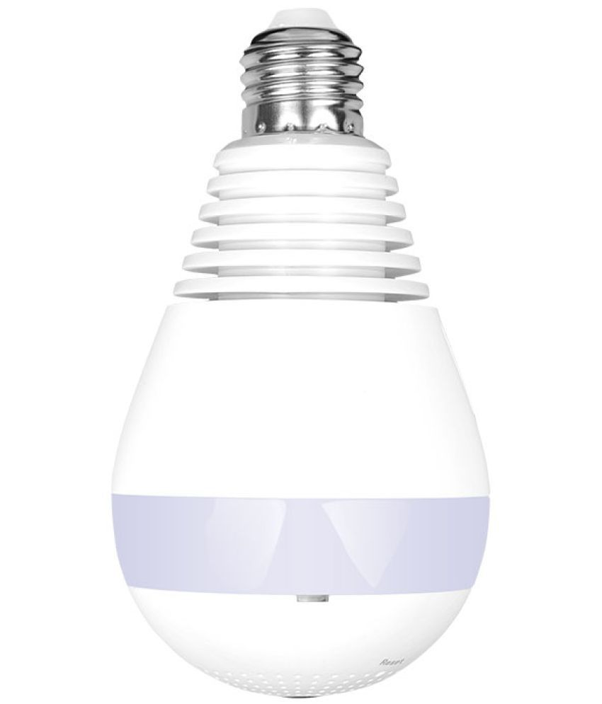 OPTA Above 50W LED Bulb Warm White - Pack of 1