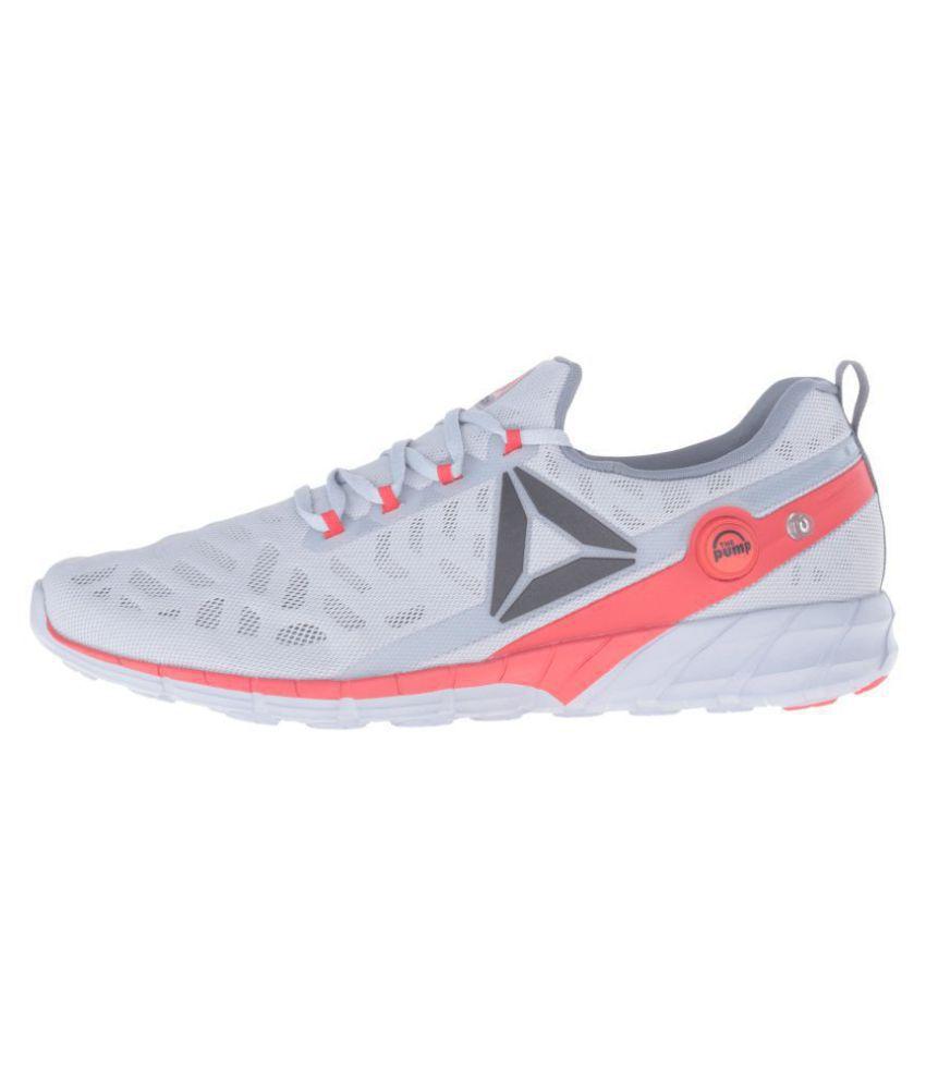 partícula Guante Estado  reebok pump shoes price in india Online Shopping for Women, Men, Kids  Fashion & Lifestyle|Free Delivery & Returns