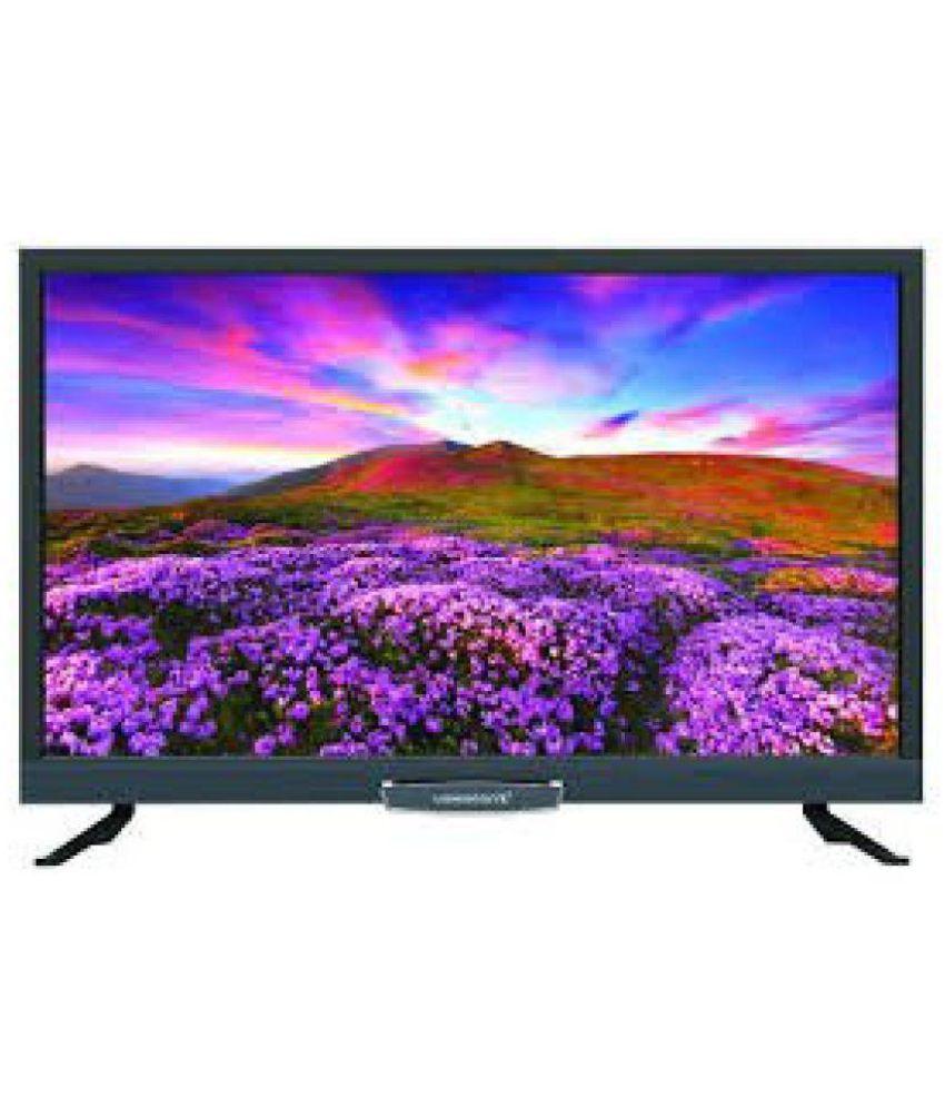 Videocon VMA32HH23CAH 80 cm ( 32 ) HD Ready (HDR) LED Television
