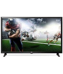 LG 32MN49H 81 cm ( 32 ) HD Ready (HDR) LED Television