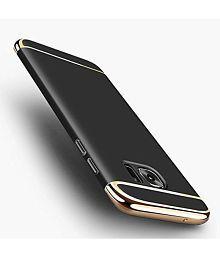 d8a4dc105 Samsung Galaxy C9 Pro Plain Covers   Buy Samsung Galaxy C9 Pro Plain ...