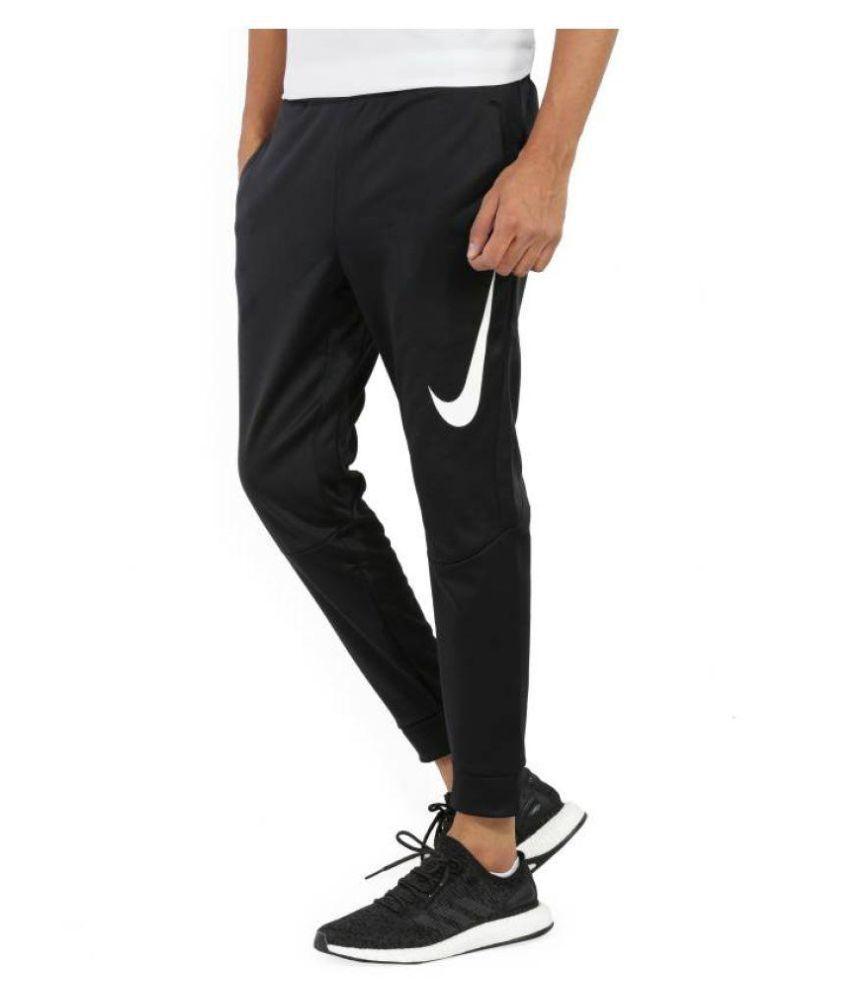 Nike Fitness Trackpant  A1