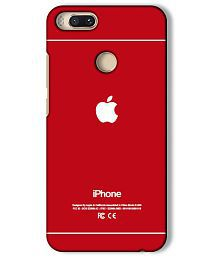 034573605ae3 Printed Back Mobile Covers  Buy Printed Covers for Mobile Online at ...