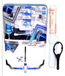NEXUS PURE SWIFT15 13 Ltr ROUVUF Water Purifier