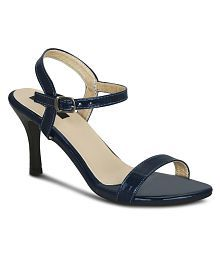 5f4a7fc393a7 Heels for Women Upto 80% OFF  Buy High Heel Sandals Online at Snapdeal