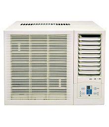 Voltas 0.75 Ton 2 Star 102ezq Window Air Conditioner