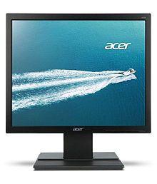 Acer V176L 43 cm(17) 1280*1024 HD LED Monitor