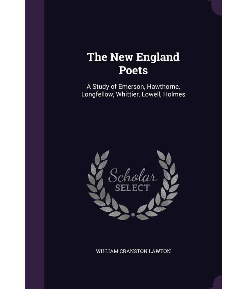 New england lesbian poet