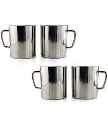 3063f03532f KC Cups, Saucers & Tea Sets: Buy KC Cups, Saucers & Tea Sets Online ...