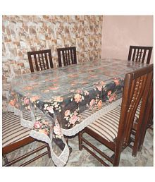 table covers buy table covers online at best prices in india on rh snapdeal com