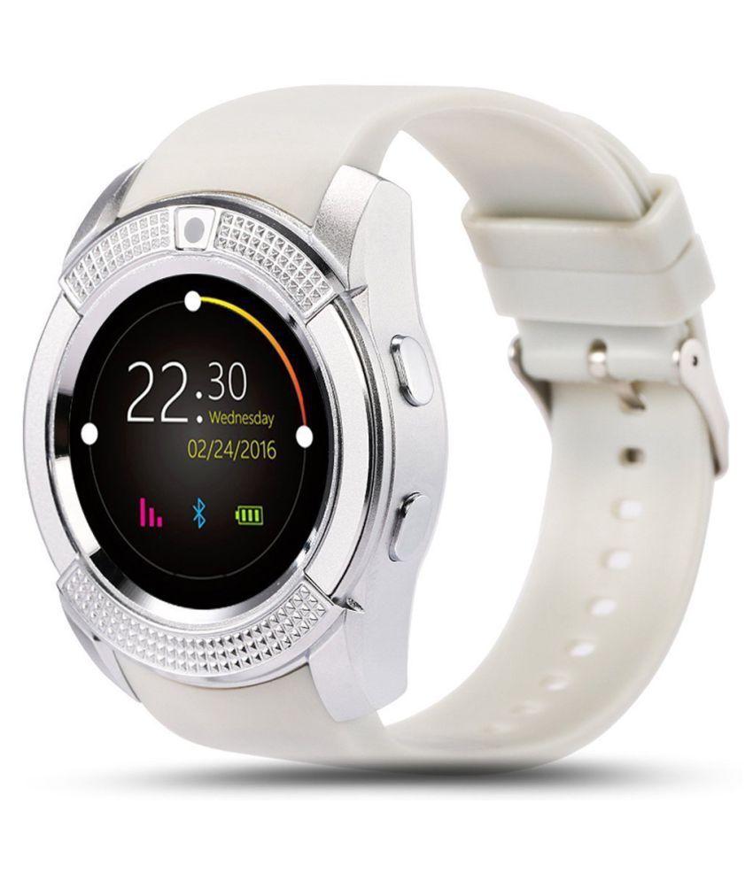 JOKIN Support to GEONIE ALL Series  Smart Watches