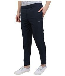 ffd1b803671f4 Mens Track Pants & Tracksuits: Buy Track Pants & Tracksuits for Men ...
