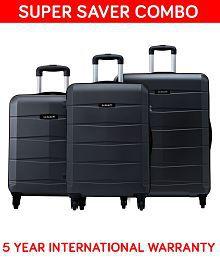 Safari Luggage   Suitcases  Buy Safari Luggage   Suitcases Online at ... 577023688e8a5