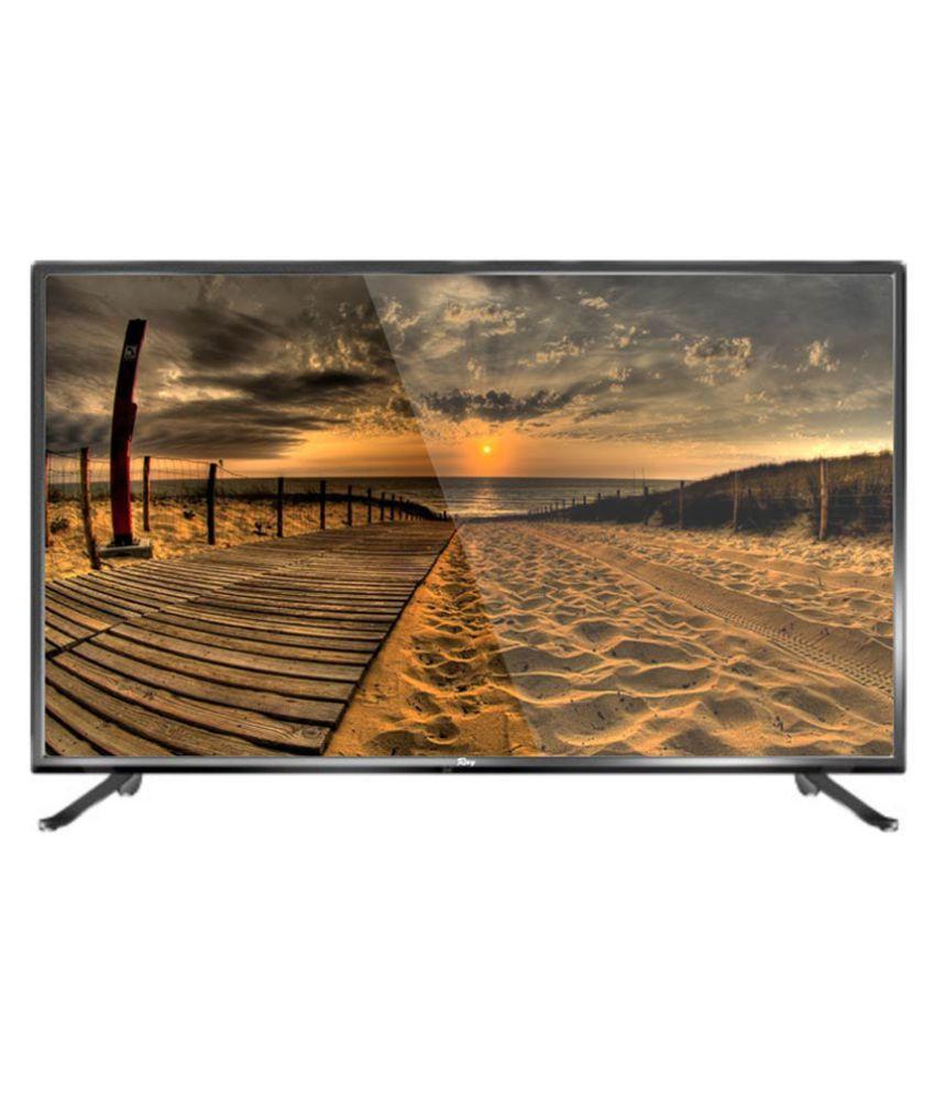 Ray RY32K6003B 81 cm ( 32 ) Full HD (FHD) LED Television