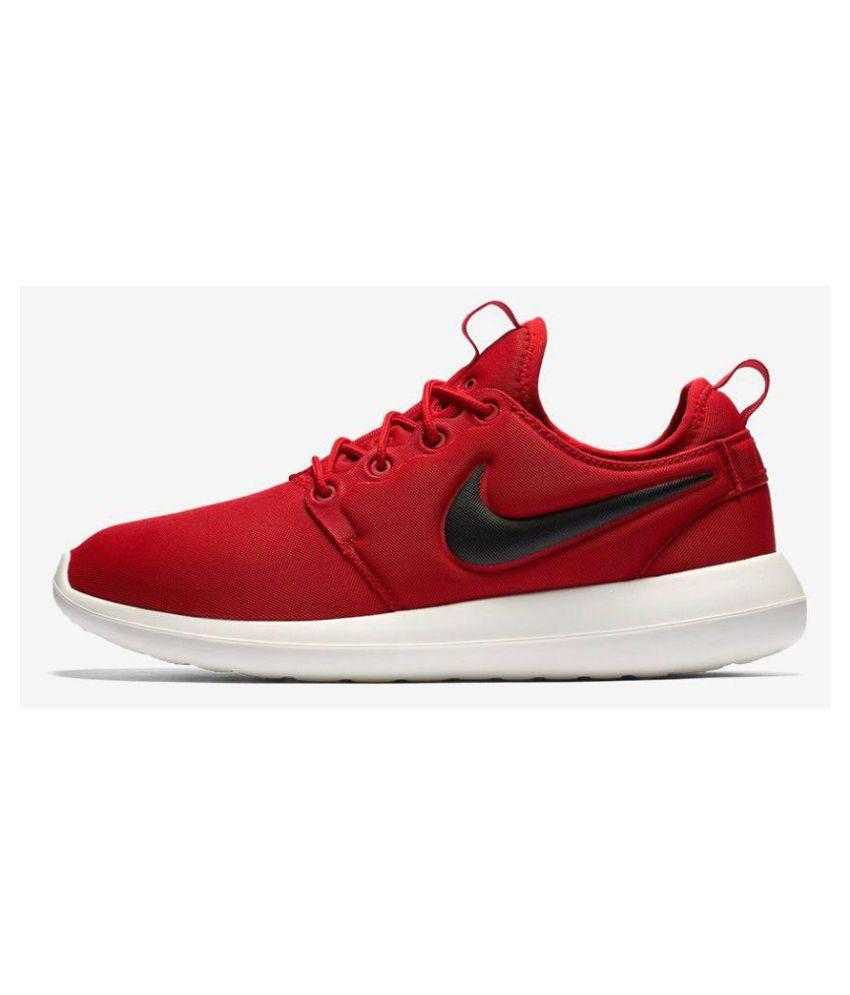 Nike Roshe 2 run Running Shoes